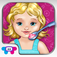 Baby Care &amp; Dress Up - Play, Love and Have Fun with Babies